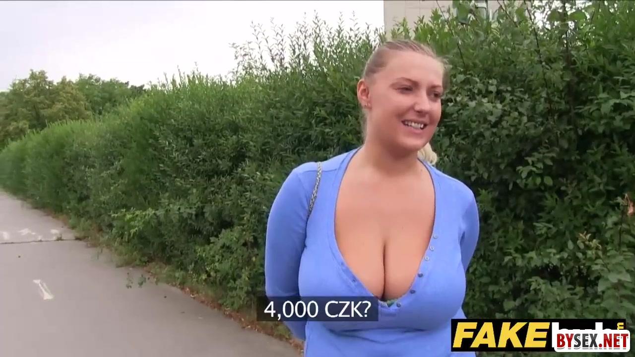 Порно Сисястых Раком Онлайн