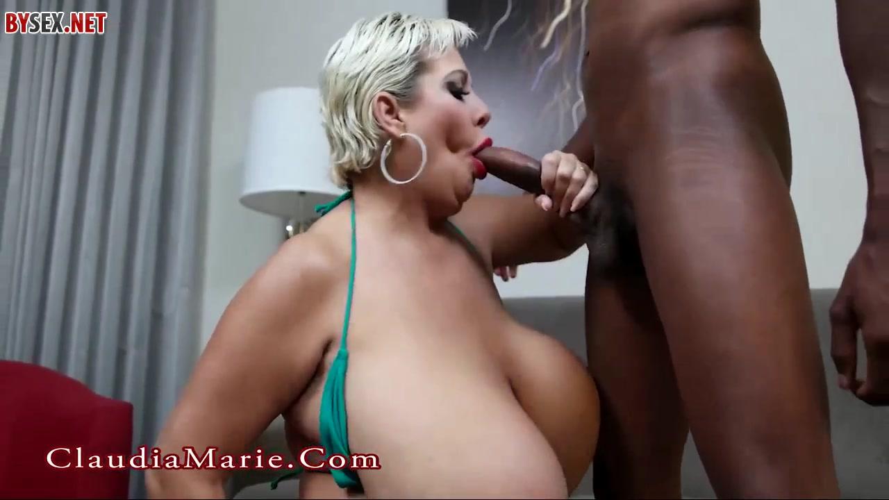 Жарят Сисястую Порно