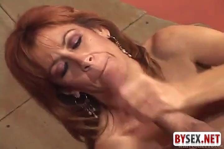 Кончающие мужики порно видео