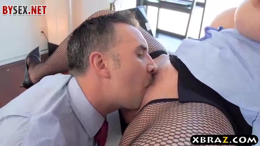 Круглая жопа начальницы порно видео, домашние порно ролики моей молодой жены с большой грудью россия