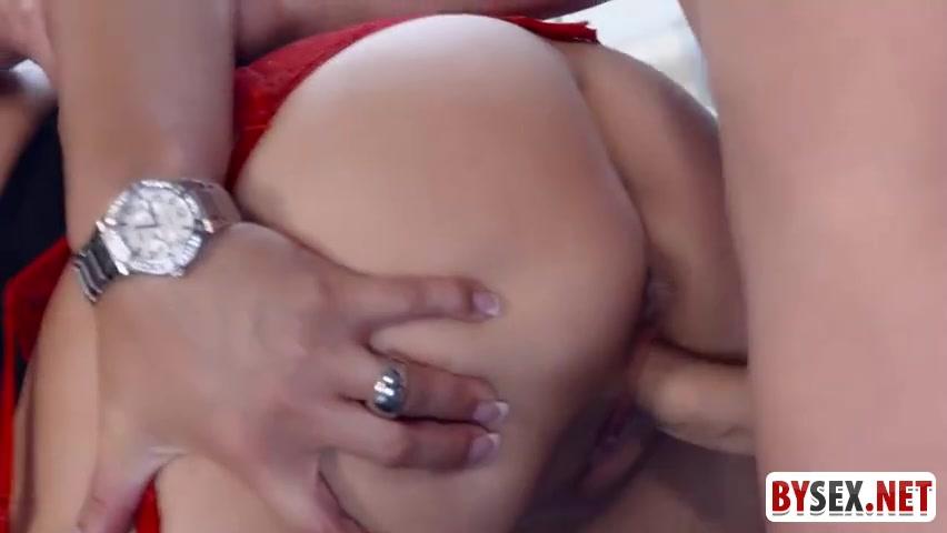 Секретарша стала раком показывать попу начальнику фото, порно фото рыжей сиськастой марины