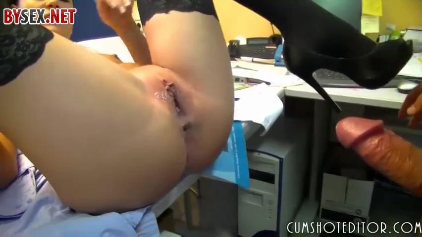 porno-video-na-shpilki-filmi-smotret