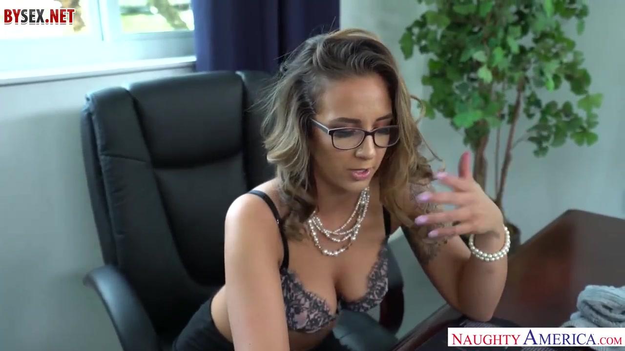 Фильмы порно начальницы с подчиненными