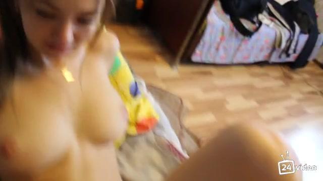 Видеоролики полезные позы в сексе ануса, поисковик порно видео для компьютера