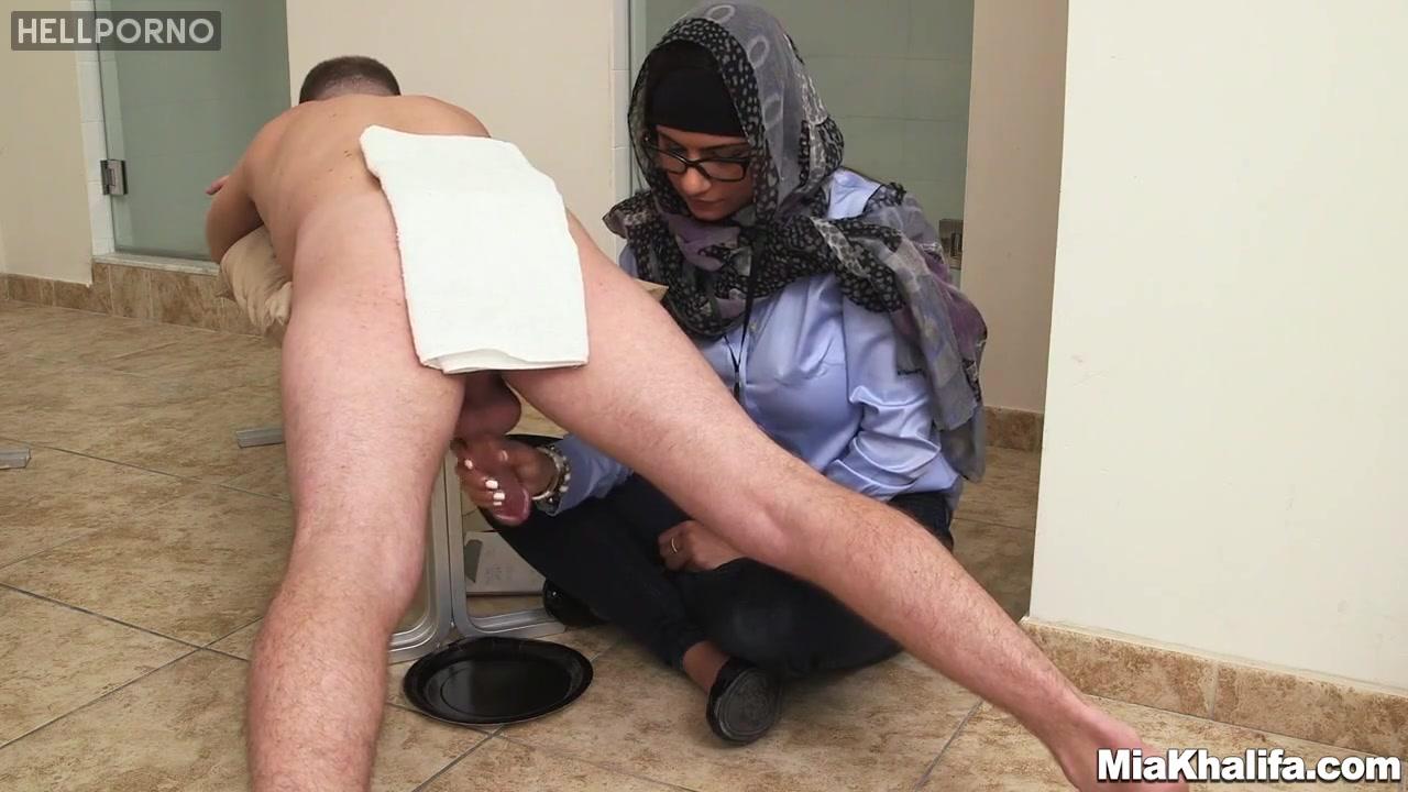 Нарезки член дроч сперма порно видео азият сэлка извращение
