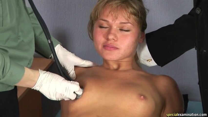 Лучшее видео про влагалище звезда женя фильма