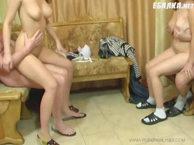 Вашем месте Две лесбиянки скачать видео эту информацию, однако