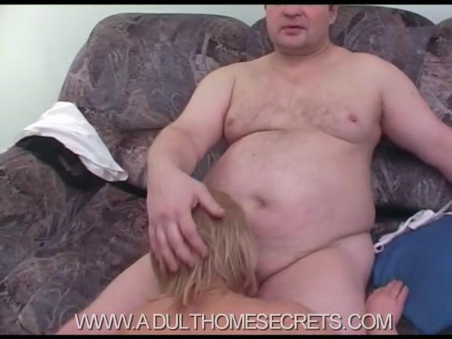 Порно видео дочь ебтся с отцом