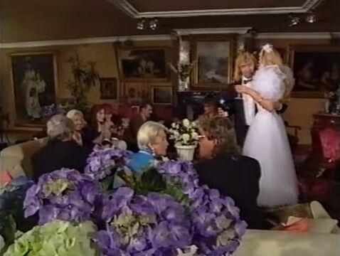 Секс жениха и невесты сразу после свадьбы смотреть онлайн — photo 14