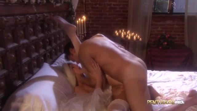 Эро анал домашнее порно видео невест онлайн