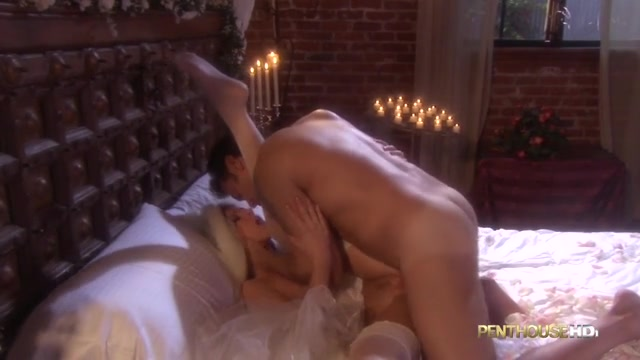 svadebniy-otsos-pizdi-foto-pikapchik-porno-roliki