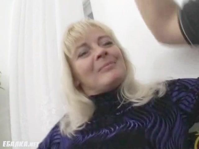 тока Русское порно мастурбация онлайн извиняюсь, но, по-моему, ошибаетесь