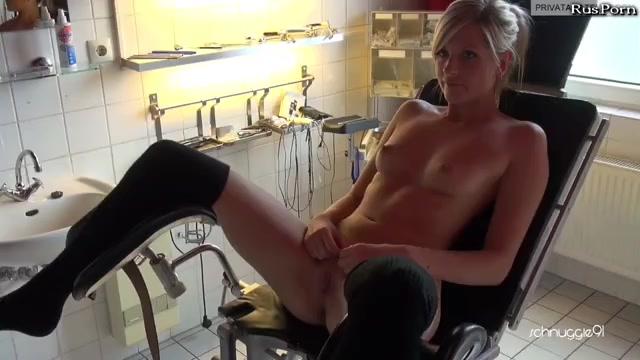 Порно Онлайн Медсестры Лесби