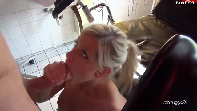 Порно Трахают Молодую Медсестру