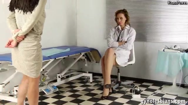 patsientka-i-vrach-porno-video