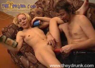 video-impotenti-porno