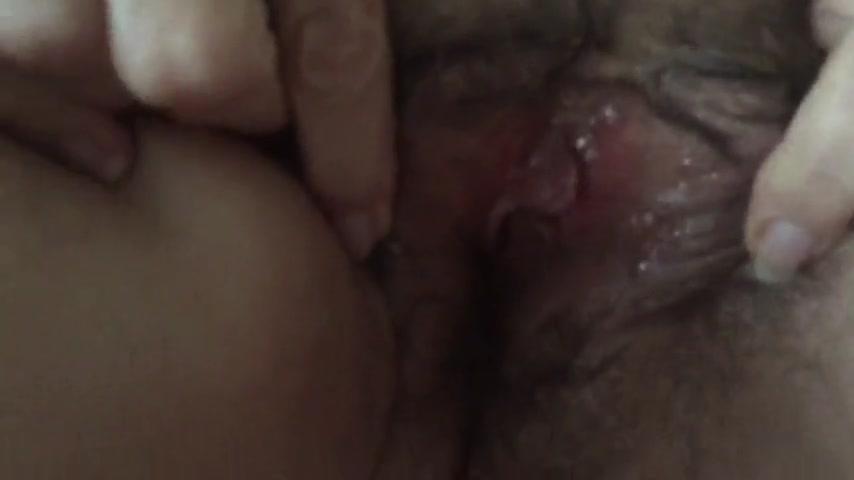 Онлайн порно порно жена с бутылкой посмотреть про