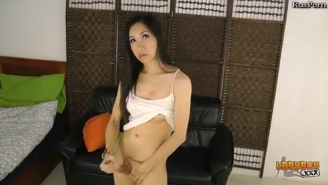хотел Вами Актриса секс массаж вас посетила просто