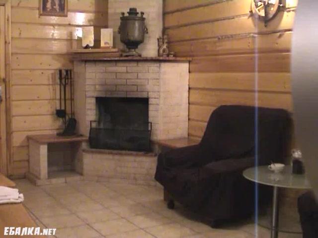 Жопастыми бабами трах в сауне реально проституток любительское русское видео скрытая камера девушки карнавале рио