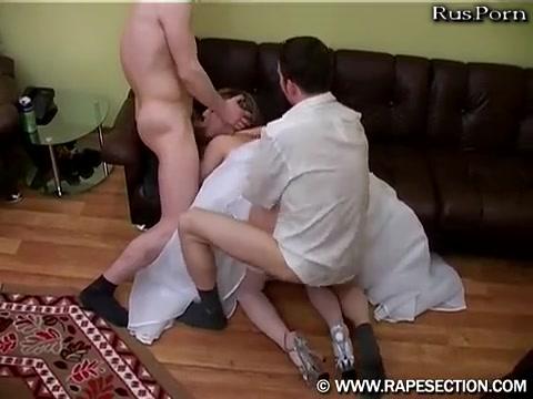Порно Видео Лесби Бдсм