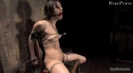 porno-video-sashu-grey-zashekotali-foto-devushek-na-bolshih-shpilkah-hhh-porno