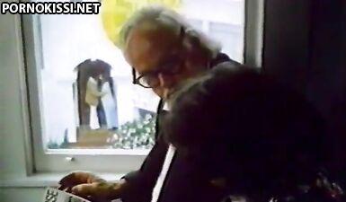Другая сторона Джули (1978, США, полный фильм, DVD)