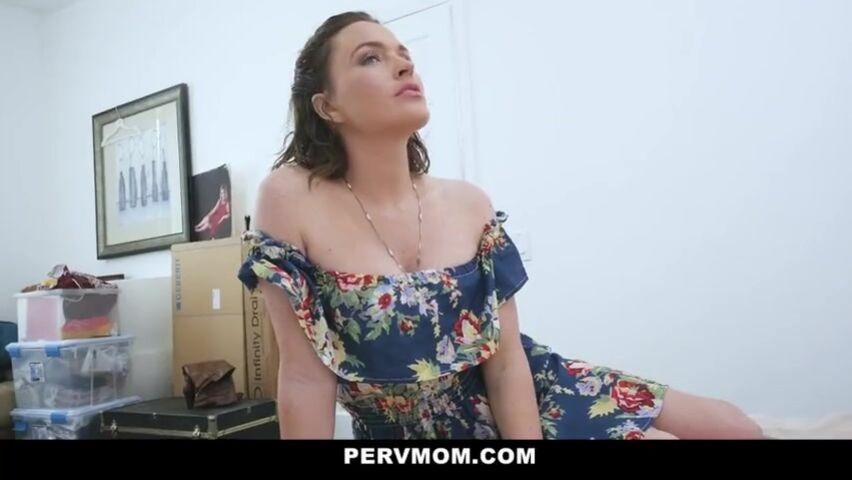 Секс видео пожилого мужика с молодой женой, смотреть фото новой группы виагра