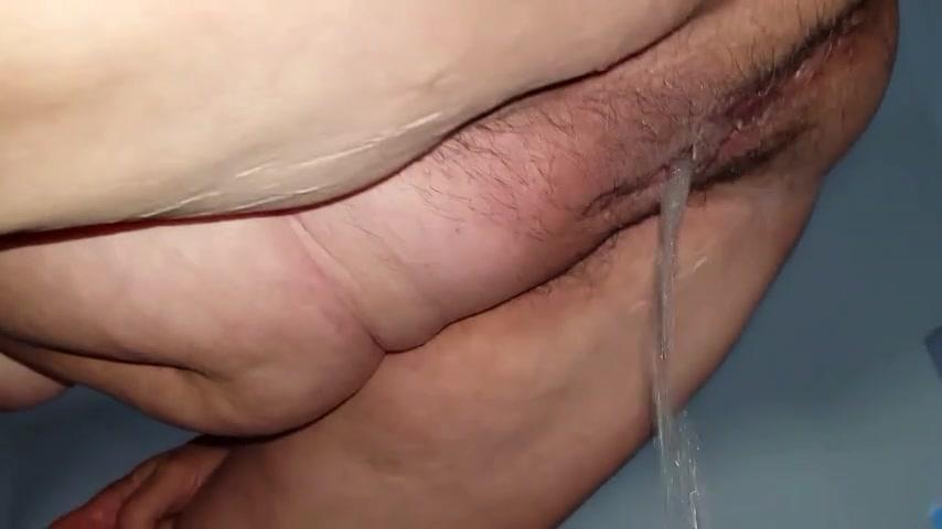 порно видео старая бабуля дрочит себе