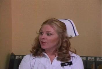 Медсестра Волосатая Пизда Порно
