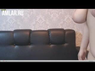 Новая Видео Узбечка Порно