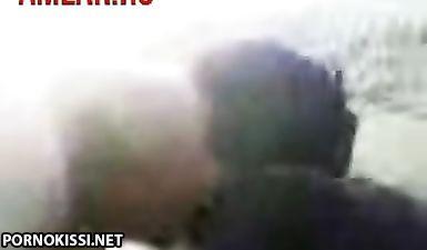 Любительская ебля узбеков на берегу озера на снята русским парнем
