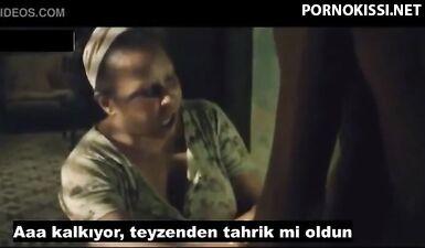 Инцест сцена из турецкого фильма