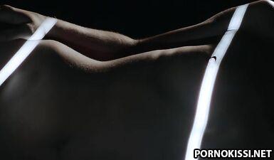 Бурный секс после незабываемого орального секса