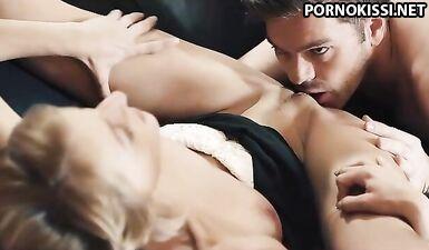 Дикий секс на первом свидании